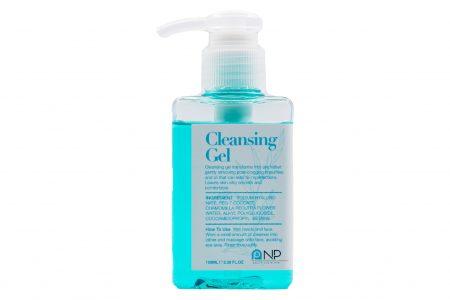 NP™ CLEANSING GEL