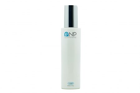 NP™ HYDRATING TONER