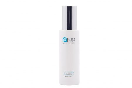 NP™ HYDRO-EMULSION